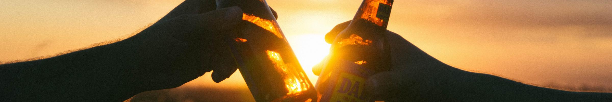 Bière du monde : sélection de bière artisanale - Conroy